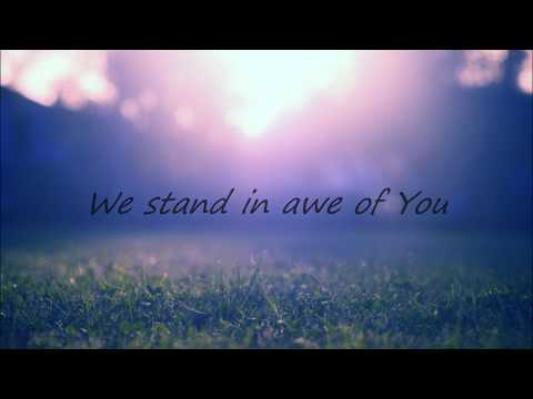 Stand In Awe by Phil Wickham