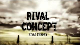 Rival Concept- Sinister | Underground North-East Indian Rapper | Assam Rap Artist