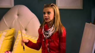 Crimes of the Art - Clip - Dog With A Blog - Disney Channel Official