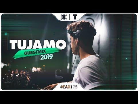 Best of EDM Mix 2019 🎉  EAR 175  Guest Mix: TUJAMO