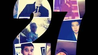 dandii 27 instrumental