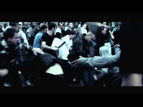 Download The White Collar Hooligan Trailer