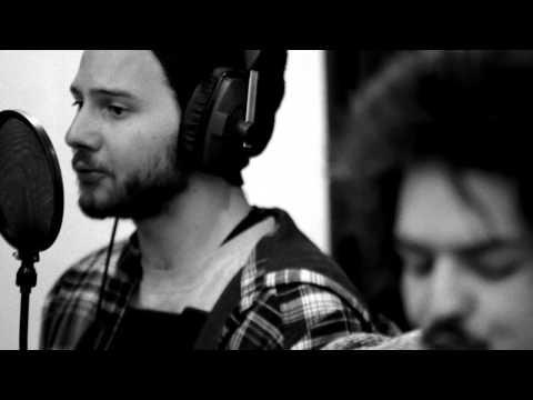 Flashed Junk Mind (Acoustic)