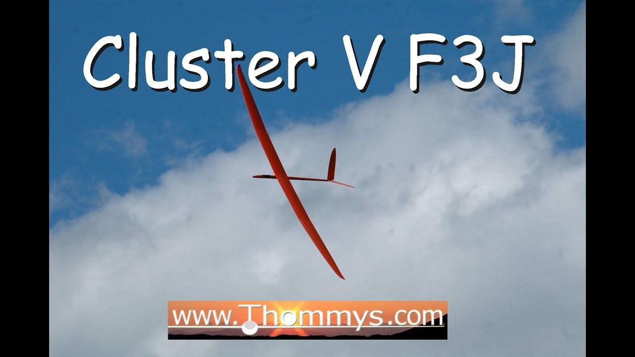 Download Tragi 801 V Cluster