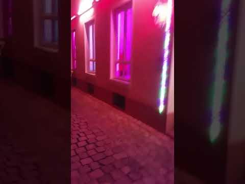 District nuremberg red light Red Light