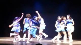 Video HKB48 Banjarmasin Matsuri 2016 (Nagiichi and Chime wa Love Song - Dance Cover) download MP3, 3GP, MP4, WEBM, AVI, FLV Agustus 2018