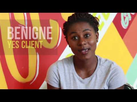 Youth Employment Services - Information Video