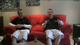 How to Clone Yourself - Basic Technique