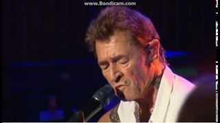 "12. Lass mich in dein Herz - Peter Maffay live ""stars@ndr2"""