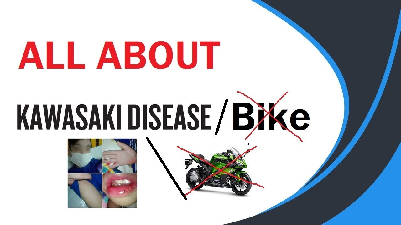 kawasaki disease (hindi)