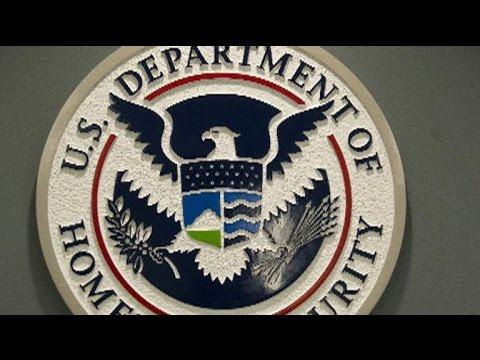 FBI, DHS urge vigilance for lone attacks