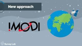 ID 111 the I.MODI project