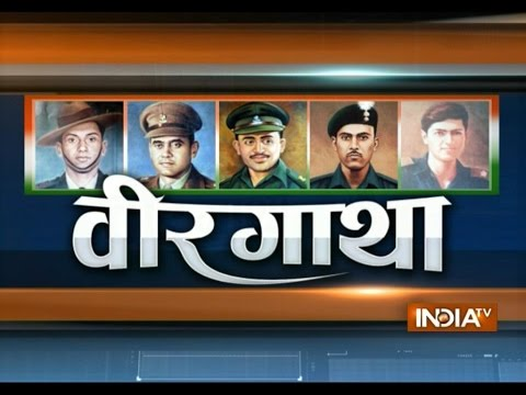 Republic Day Special: Watch Stories of 5 Brave Young Indian Army Soldiers