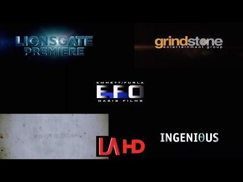Lionsgate Premiere/Grindstone Entertainment Group/Emmett-Furla-Oasis Films/Protozoa/Ingenious