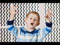 Гриша говорит на Четырёх Языках Детские Песенки Стишки на русском украинском беларус и английском mp3