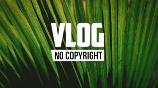 Niya - A Deliverance (Vlog No Copyright Music)