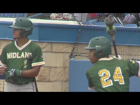 Midland College holds off Howard
