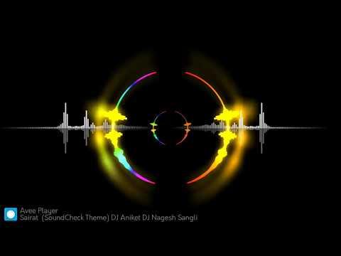 Test tai nghe, Test loa cực mạnh - test full dàn âm thanh   Tổng hợp nhạc cực hay 1