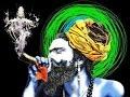 Boom Shankar Gurbax Sumesh Kumar Dance mp3