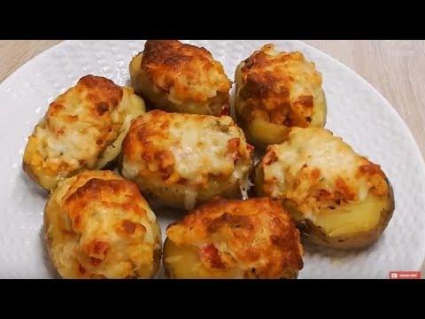 pommes-de-terre-farcies-facile-(cuisinerapide)