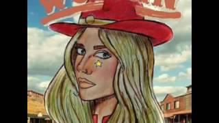 Kesha Woman Audio ft The Dap Kings Horns