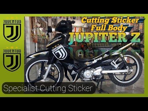 tutorial cutting stiker manual by:GST FP: https://www.facebook.com/GST.tebet/ IG: https://www.instag.