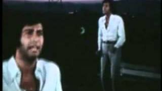 YouTube   Andy Kim Rock me gently 2