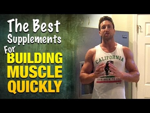 top-7-best-supplements-for-building-muscle-quickly