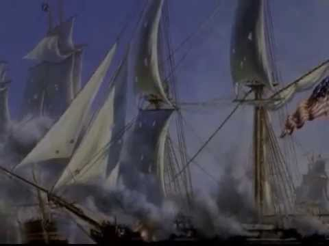 War of 1812 and the Battle of Lake Erie