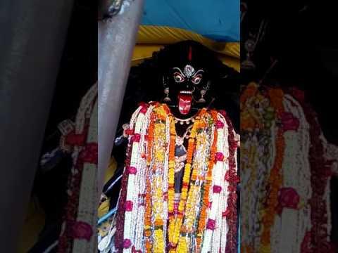 Jabalpur ki maharani