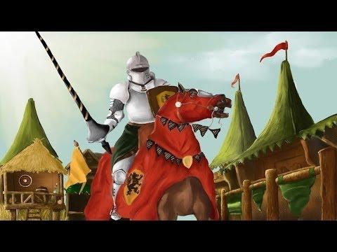 Renaissance Music - Medieval Faire