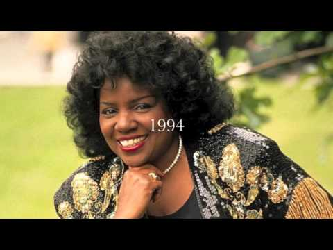 Gloria Gaynor Never Can Say Goode 40th Anniversary Tribute 1974  2014