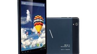 IBall Slide 3G Q81 Tablet Launched | Price & Specification