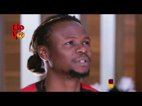 UNLIMITED LA REVEALS WY HE DIRECTED MOST OF OLAMIDE'S MUSIC VIDEO