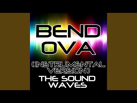 Bend Ova (Instrumental Version)