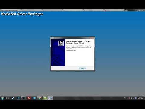 Быстрая перепрошивка Doogee X5 Max Pro Без потери данных. Убираем рекламу навсегда