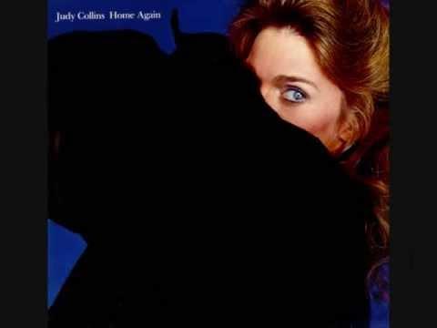 Judy Collins - Home Again mp3