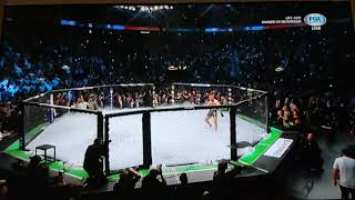 ufc 229 post fight