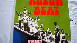 "The Sweet Talks ""Akumpaye"""