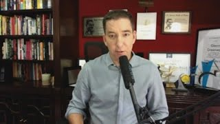 Denuncian al periodista Glenn Greenwald por un delito cibernético en Brasil
