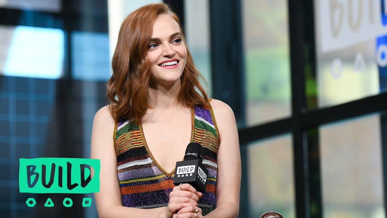 ICloud Madeline Brewer nudes (54 photos), Tits, Sideboobs, Boobs, butt 2017