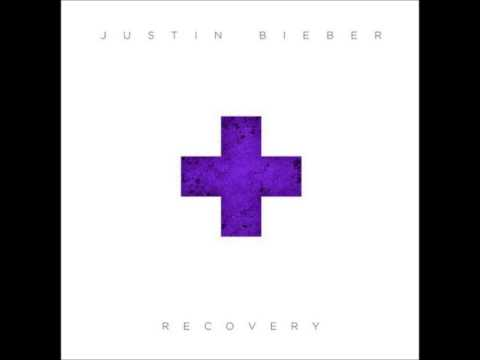 Justin Bieber-Recovery(Chopped & Screwed)
