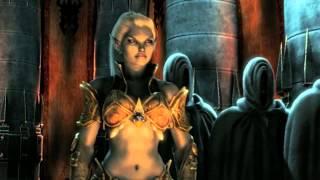EverQuest II Original CGI Launch Trailer [OFFICIAL TRAILER]