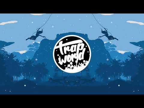 Garmiani - Fogo Feat. Julimar Santos (WRECKVGE Remix)