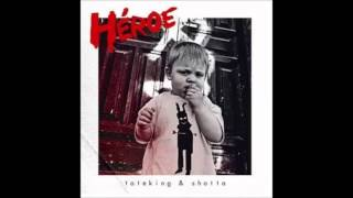 Tote King y shotta heroe. 09 Tienen Soul ft kase.O