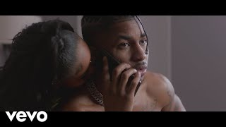 DDG - Hold Up (Official Video) ft. Queen Naija