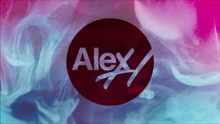 Alex H - Power Of One (Original Mix) Patreon Exclusive