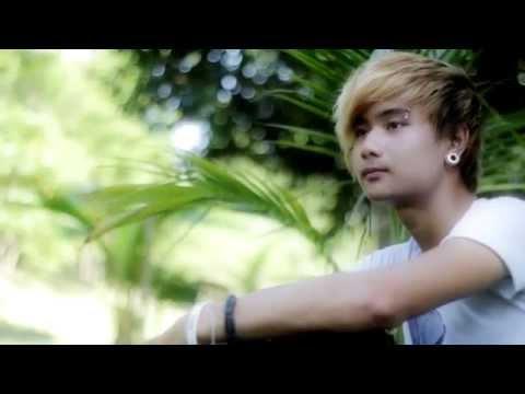 poe karen new song 2016 Nane thoung (ယု္ဆု္မးဏွ္လယ့္)