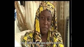 HIRA DA NAFISA ABDULLAHI Hausa Songs  Hausa Films