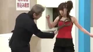 kızlara xray sapıklığı,japon,